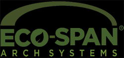 ECO-SPAN (R)-web large